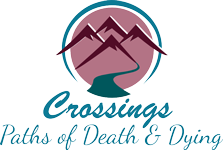 Crossings Logo